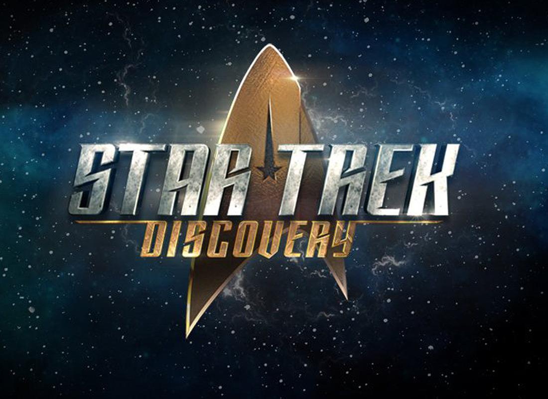 Fangs For The Fantasy: Star Trek, Season 1, Episode 7: Magic