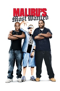 Watch Malibu's Most Wanted Online Free in HD
