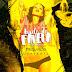 Dj Malvado ft. Homieboyz - Baile de Favela (Afro Remix) [Afro House] [Baixa Agora]
