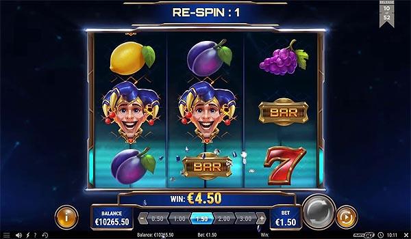Main Slot Indonesia - Sticky Joker (Play N Go)