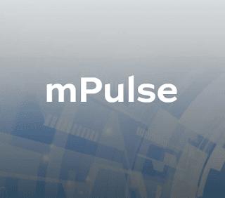 Mtn 500mb mPulse Data