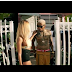 New Video: Kid Ink feat. JNew Video: Kid Ink feat. Jeremih & Spice – Nasty | Download MP4 | Download MP4