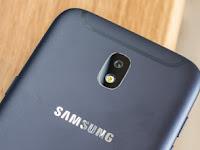Cara Memperbaiki Samsung Tidak Bisa Dicas