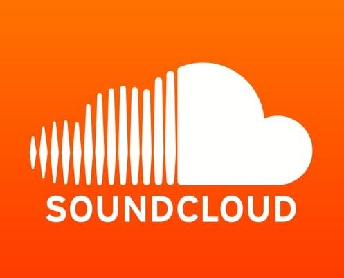 aplikasi pemutar musik online terlengkap
