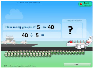 http://www.ictgames.com/airlineGrouping/airlineGrouping.html
