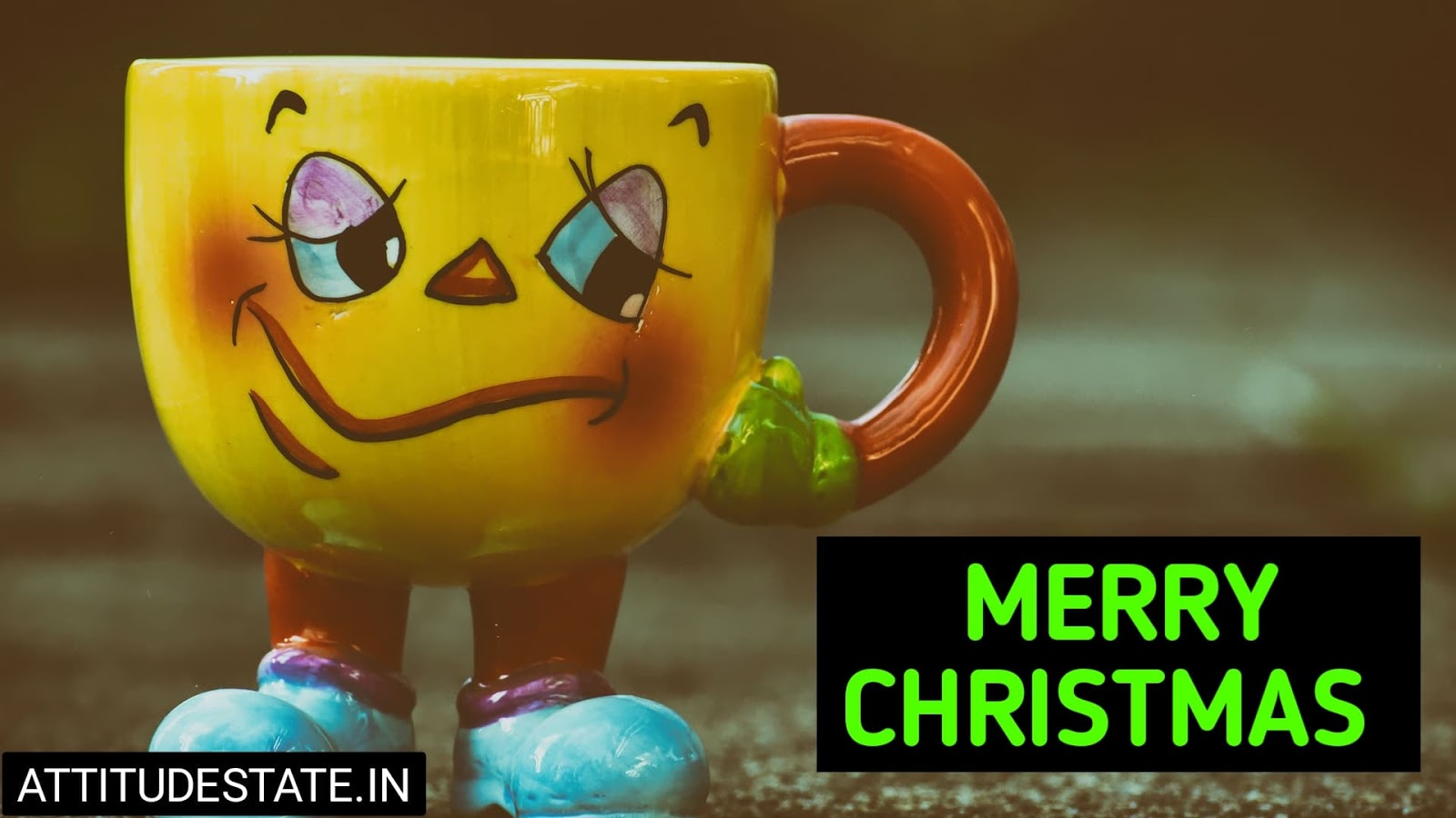 funny merry christmas and happy new year