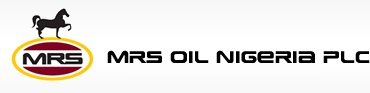 Apply for MRS Oil Nigeria Plc Graduate Trainee Program 2021