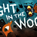 Download Night in the Woods Weird Autumn Edition + Crack