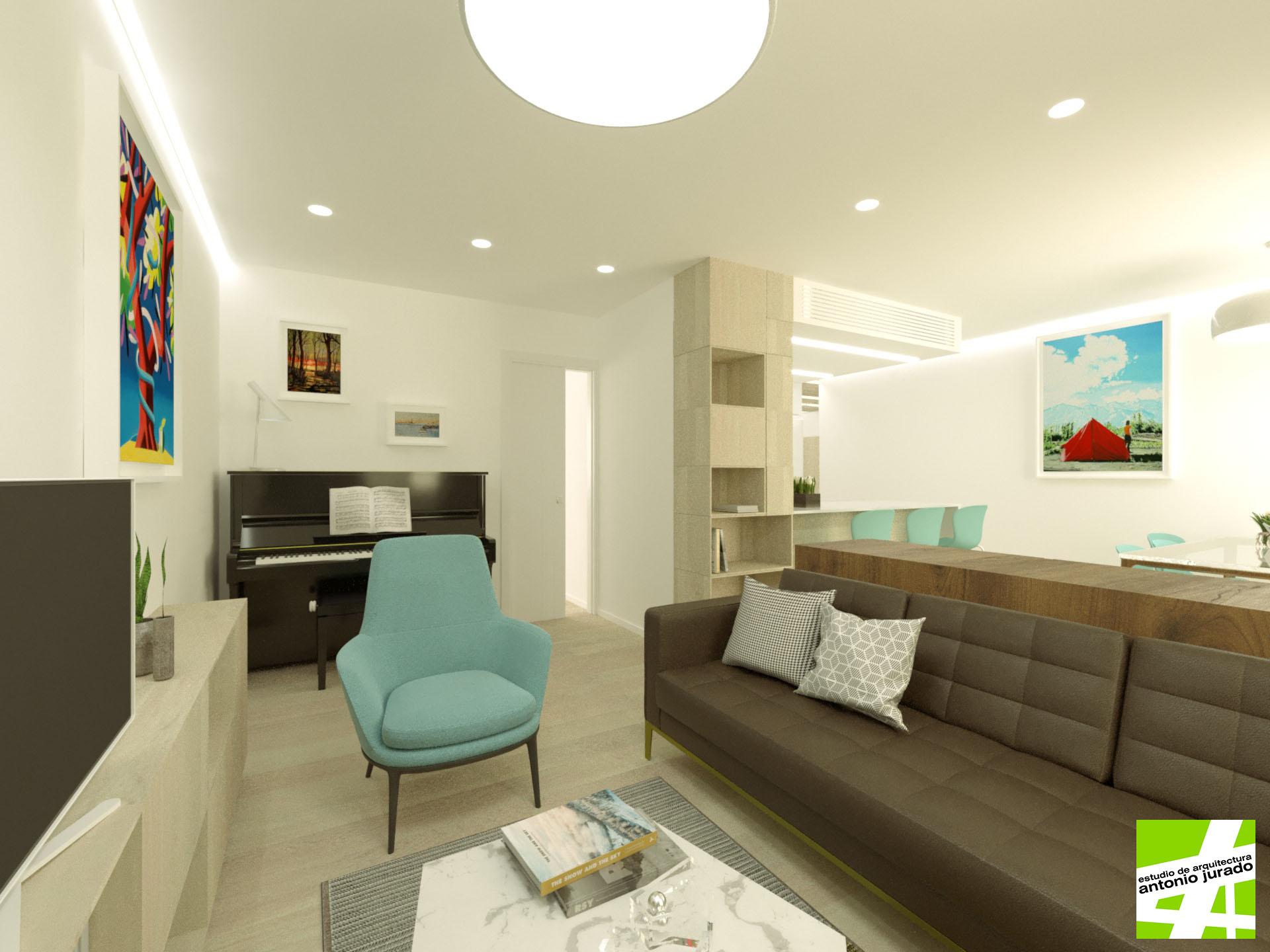 apartamento-mc-malaga-estudio-arquitectura-antonio-jurado-04
