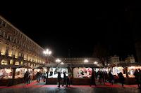 Mercatini di Natale a Torino