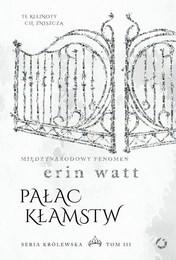 http://lubimyczytac.pl/ksiazka/4844827/palac-klamstw