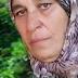 الاحتلال التركي يقتل امرأة في شيه