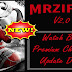 MRZIPTV BEST FREE IPTV & WATCH BEST PREMIUM CHANNELS & MOVIES