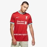 Jual Jersey Liverpool Musim 2020/2021