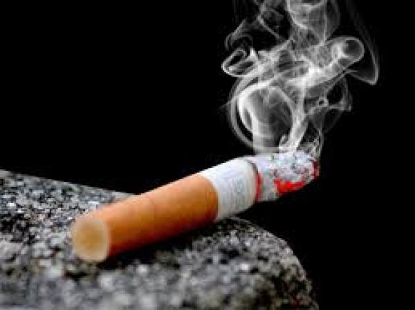 Harga Rokok Bakal Melambung di Tahun 2020