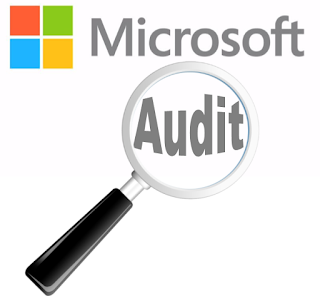 Audit, SAM, Microsoft Audit, audit software