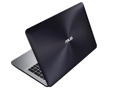 asus x555 asus x555bp asus x555b asus x555qg asus x555dg asus x555qa asus x555bp-bx921t asus x555qg-bx121d asus x555ba-bx901d asus x555qa-bx101t asus x555dg-xx165d asus x555da asus x555qg-bx221t asus x555qg-bx601t asus x555dg harga asus x555d asus x555bp spesifikasi asus x555uj asus x555qg amd a12 asus x555qa spesifikasi asus x555l asus x555 amd a9 asus x555dg amd a10 asus x555 amd asus x555 amd fx asus x555 a9 asus x555 amd a12 asus x555 amazon asus x555 amd a6 asus x555 a8 asus x555 amd a9 review asus x555 amd a8 asus x555 a6 asus x555 adapter asus x555 audio driver asus x555 alkosto asus x555 amd a10 review asus x555 allegro asus x555 alza asus x555 argos asus x555da as11 asus x555ba asus x555 battery asus x555 bios asus x555 bios key asus x555 battery life asus x555 boot harga asus x555ba asus x555ba review asus x555 bukalapak asus x555 boot menu asus x555 battery replacement asus x555 boot from usb asus x555 bluetooth asus x555 bios update asus x555 best buy asus x555 boot menu key asus x555 enter bios asus x555 cmos battery harga asus x555bp