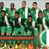 Nhận định Nigeria vs Iceland, 22h00 ngày 22/06 (Bảng D - World Cup 2018)