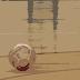 Fifa adia Copa do Mundo de futsal para o próximo ano