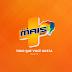 A Rádio Mais FM 101,3 de Brasília DF estreia sua nova programação