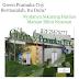 Green Pramuka City Bermasalah, Itu Dulu? Nyatanya Sekarang Hunian Idaman Yang Bikin Nyaman