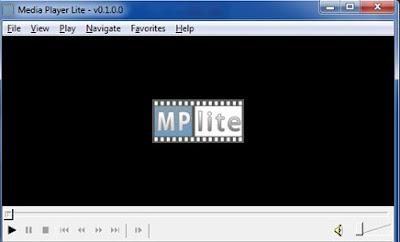 تنزيل MP4 Player لتشغيل الافلام والاغاني