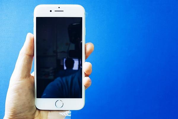 sở hữu iPhone 7 bản lock chi phí cực ưu đãi tại MaxMobile