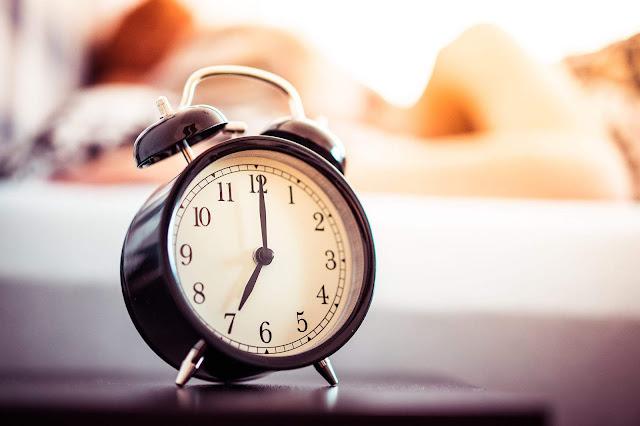 Gestes à adopter le matin pour être plus productif et se sentir bien