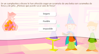 http://primerodecarlos.com/CUARTO_PRIMARIA/mayo/Unidad12/actividades/matematicas/seguro_posible/4EP_mate_ud9_seguro_posible/frame_prim.swf