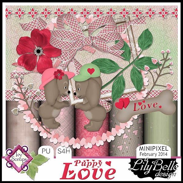 http://www.ivyscraps.com/store2/index.php?main_page=product_info&cPath=169_171&products_id=2661
