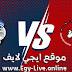 مشاهدة مباراة أياكس أمستردام وأتلانتا بث مباشر ايجي لايف بتاريخ 09-12-2020 في دوري أبطال أوروبا