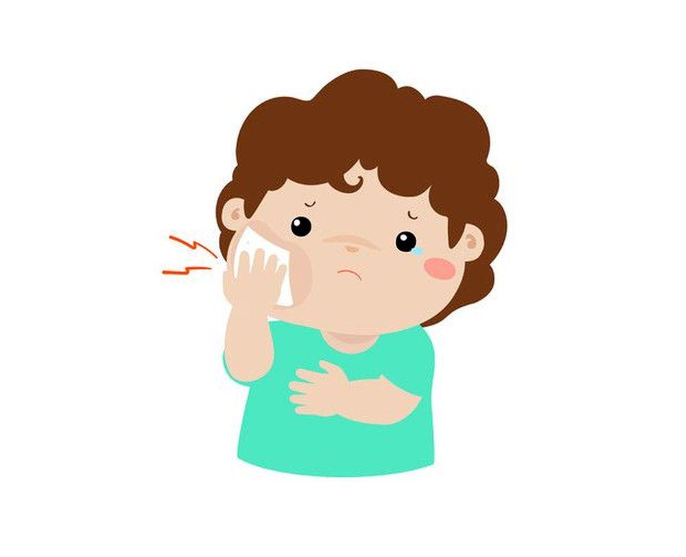 Odontogénesis