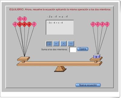 http://web.educastur.princast.es/ies/pravia/carpetas/recursos/mates/recursos_2005/interactivos/balanza/balanza2.htm