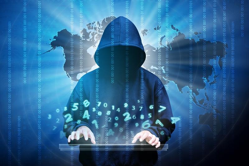 Siber suçlular kendilerine kurban bulma peşinde