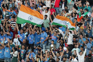 india-ready-to-first-series-win-in-new-zealand