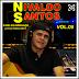 Nivaldo Santos  - O Rei do Bregaço - Vol. 05