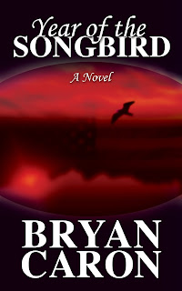 https://www.amazon.com/Year-Songbird-Bryan-Caron-ebook/dp/B00AR7RKM2