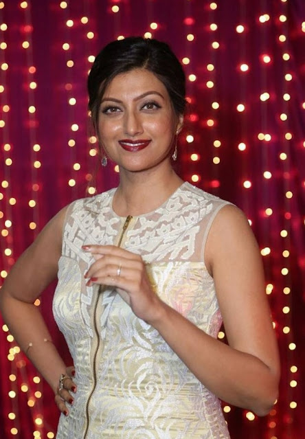 Hamsa Nandini  IMAGES, GIF, ANIMATED GIF, WALLPAPER, STICKER FOR WHATSAPP & FACEBOOK