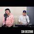 SIN DESTINO - LA CURIOSIDAD + DIFUSION 2020