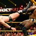 Reporte NXT 3-02-2016: Y El Nº1 Contender Al NXT Championship Es…