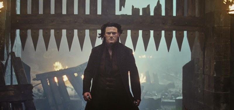 Dracula%2BUntold%2B(2014)%2Bpicture5.jpg
