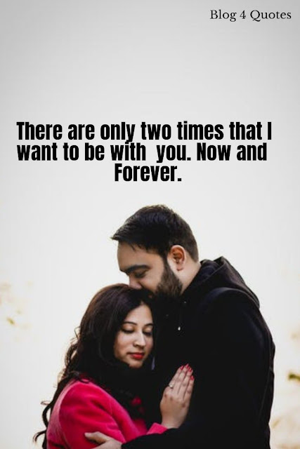 Deep Quotes On Love