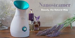 nano-streamer