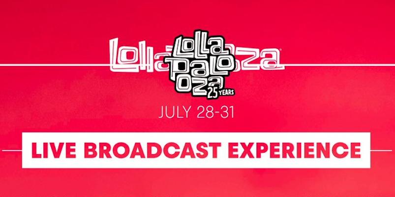 http://www.redbull.tv/live/AP-1KNHCDJM51W11/lollapalooza