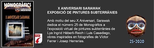 ww.guimera.info/sarawak/links/25_monografics.pdf