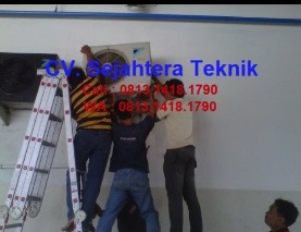 Service AC di Sukabumi Utara - Kelapa Dua - Sukabumi Selatan - Jakarta Barat, Tukang Pasang AC di Sukabumi Utara - Sukabumi Selatan - Kelapa Dua - Jakarta Barat