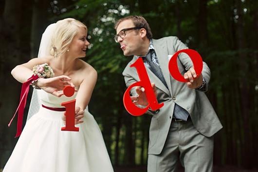 Wedding Ideas Blog Lisawola 11 Unique And Romantic Wedding Photo Poses