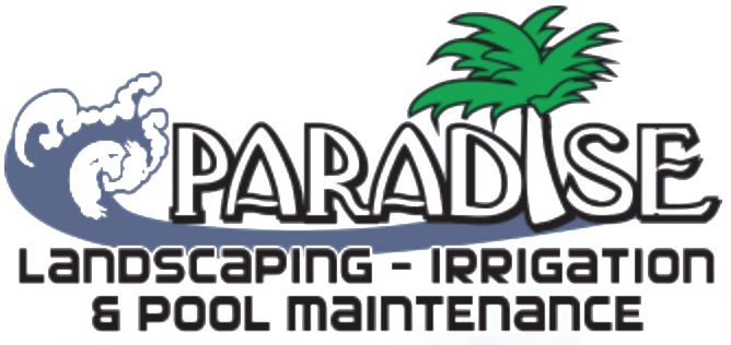 Prepare Your Landscape For Thanksgiving With Paradise Landscaping