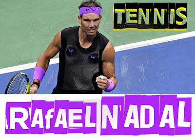 https://www.pw3dk.com/2020/04/rafael-nadal-tennis-2021.html