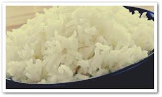 pareri forum slabire dieta cu orez beneficii si contraindicatii